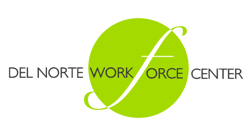 Del Norte Workforce Center